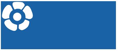 logo_hilfe-im-kampf-gegen-krebs