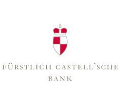 Castell Bank