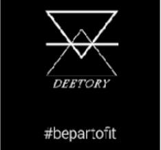 Deetory