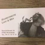 Haarkosmetik-Lady_und_men