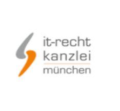 It-Kanzlei