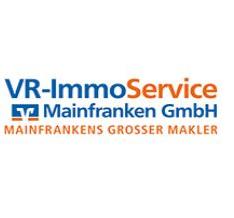VR-Immo Service