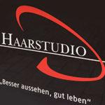haarstudio_d