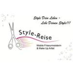 style-reise