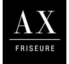 AX Friseure