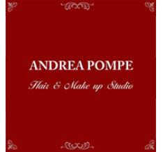 Andrea Pompe