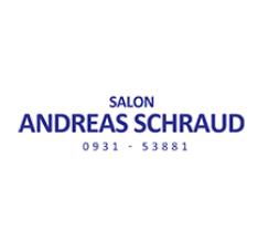 Andreas Schraud