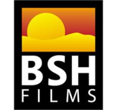 BSH Film