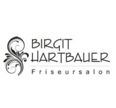 Birgit Hartbauer