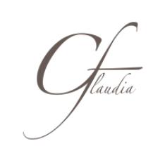 Claudia Funk