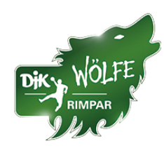 DJK Rimpar