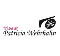 Friseur Wehrhahn