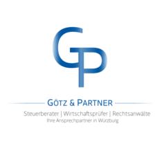 Götz&Partner