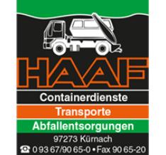 Haaf_Container