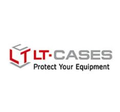 LT Cases