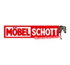 Möbel Schott