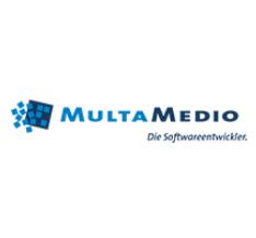 MultaMedio Informationssysteme