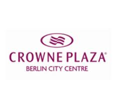 Plaza Berlin