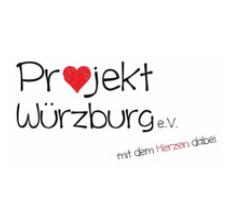 Projekt Würzburg