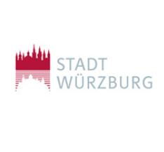 Stadt Würzburg