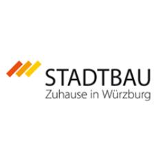 Stadtbau Würzburg