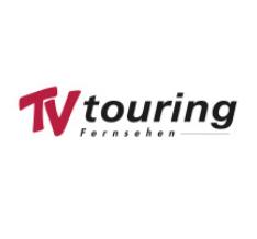TvTouring