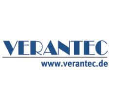 Verantec
