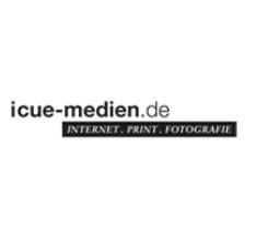 icue_Medien