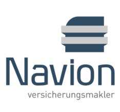 Navion_logo