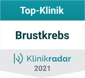 2021-08-09_Siegel_Top-Klinik_Brustkrebs